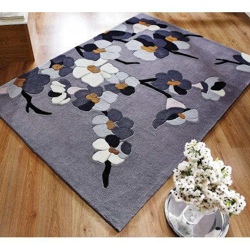 Infinite Blossom Grey-Ochre.jpg