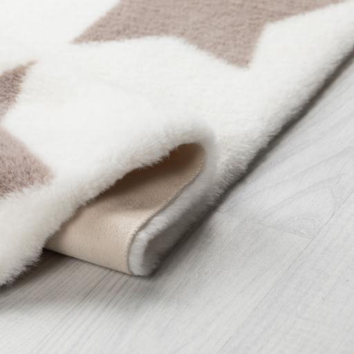 Pick N Mix Twinkle Sherbet White (3).jpg