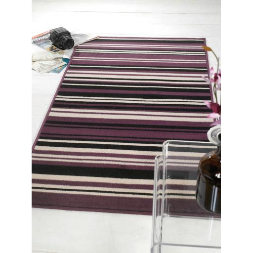Element Prime Canterbury Striped Rugs