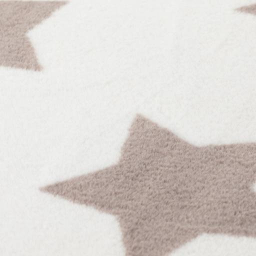 Pick N Mix Twinkle Sherbet White (4).jpg