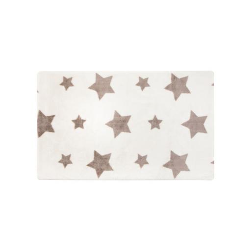 Pick N Mix Twinkle Sherbet White (2).jpg