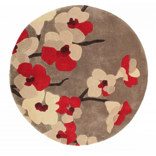 Infinite_Blossom_Red_Taupe_Circle_B3D3FBAD05F740B4BA7192806CD7289F.jpg
