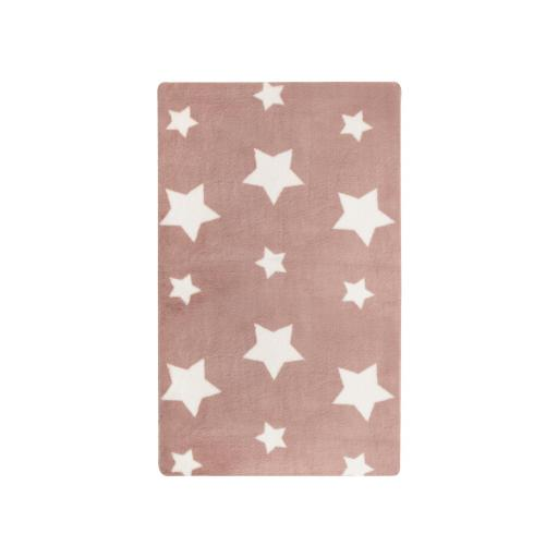 Pick N Mix Twinkle Candy Floss Pink (2).jpg