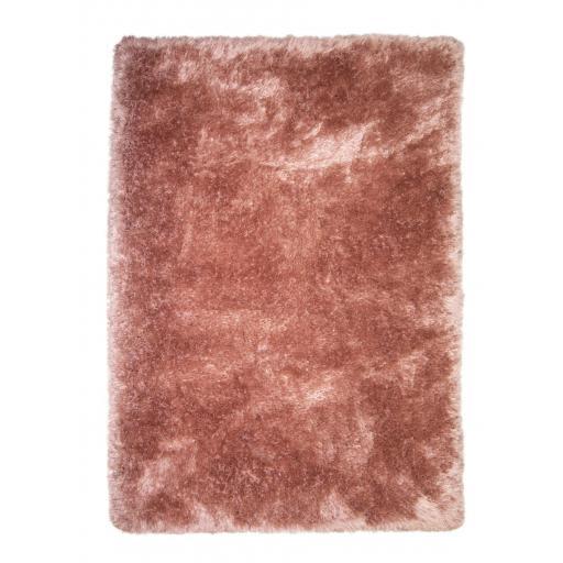 Pearl Pearl Dusky Pink (4).jpg