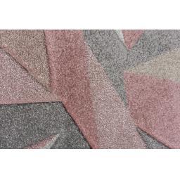 Handcarved_Shatter_Dusky_Pink_TZ_6A1DE033C67C4D5186265C09A0FBD17B.jpg
