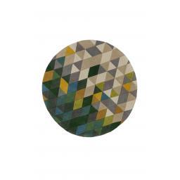 Illusion_Prism_Circle_Green_Multi_WC_B9D7BBC61E8D45119C3694D9BC29B390.jpg