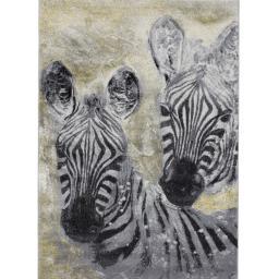ART304silver zebra buyuk 2.jpg