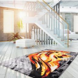 hama-graceful-lion-rug.jpg