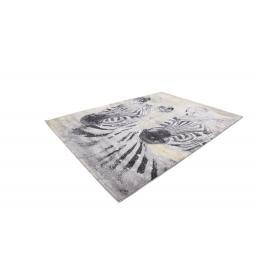 Art304-Silver2 yeni zebra.jpg