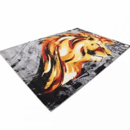 hama-graceful-lion-rug (2).jpg