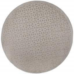 Piatto Argento Silver (2).jpg