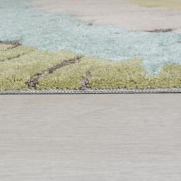 ZEST WOODGRAIN GREEN (1).jpg