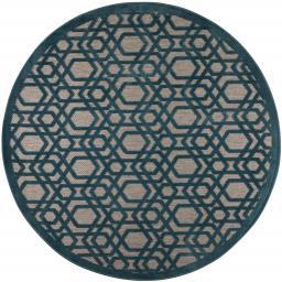 Piatto Oro Blue (2).jpg