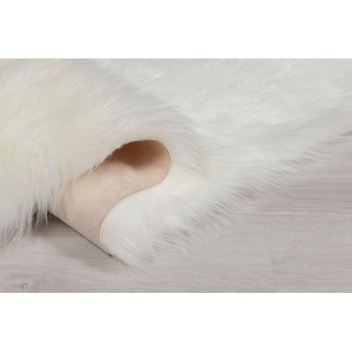 Faux Fur Sheepskin Ivory (1).jpg