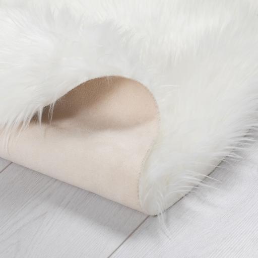 Faux Fur Sheepskin Ivory.jpg