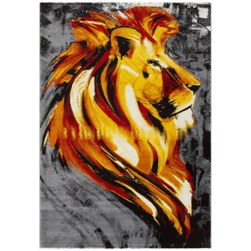 ART306gold lion buyuk.jpg