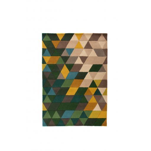 illusion_prism_green_BC074E482657477BB484939A28414D2B.jpg