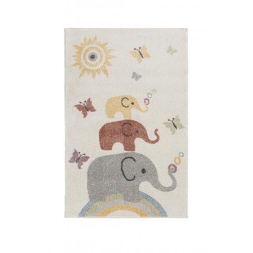 Bambino_Elephant_Multi_WC_B366827EC6D149839E4964D2BFBBDB48.jpg