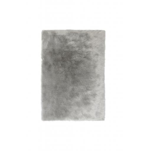 Faux_Fur_Sheepskin_Grey_WC_C0BADE19B64049AEBE55A2FDC865EA9E.jpg
