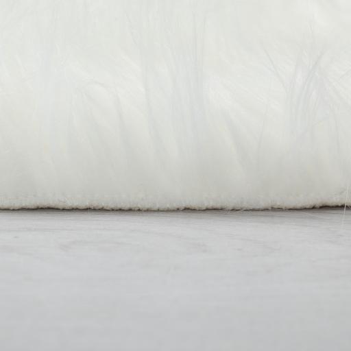Faux Fur Sheepskin Ivory (2).jpg