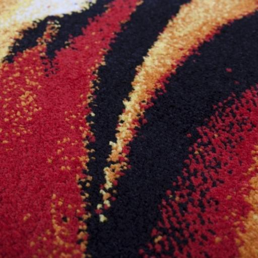 hama-graceful-lion-rug (1).jpg