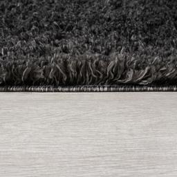 NORDIC CARIBOO DARK GREY (1).jpg