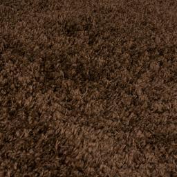 NORDIC CARIBOO SOFT BROWN (3).jpg