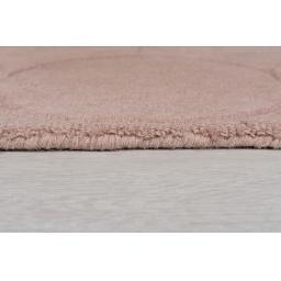 Moderno Gigi Blush Pink (2).jpg
