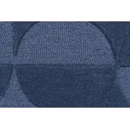Moderno Gigi Denim Blue (1).jpg