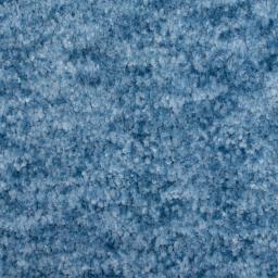 ZEST KIDS SHARK BLUE (3).jpg