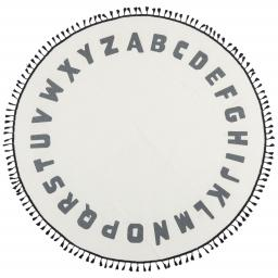 LEKA ALPHABET CIRCLE MONOCHROME.jpg