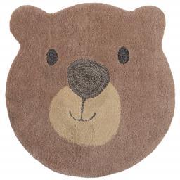 ZEST KIDS BEAR FACE BROWN (1).jpg