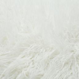 Agatha Faux Fur Antwerp Ivory (1).jpg