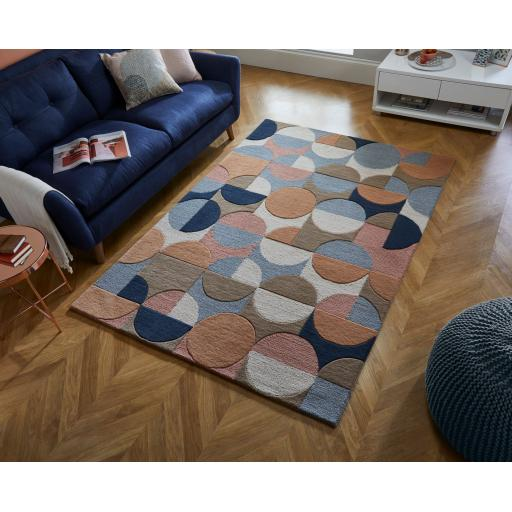 Moderno Gigi Blue-Coral Multi (2).jpg