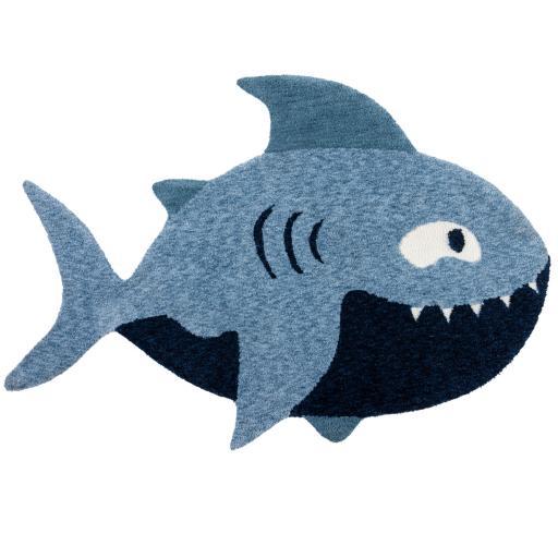 ZEST KIDS SHARK BLUE (1).jpg