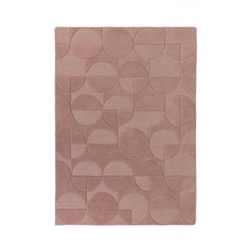 Moderno Gigi Blush Pink (3).jpg