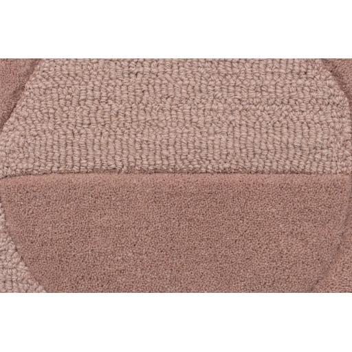 Moderno Gigi Blush Pink (1).jpg