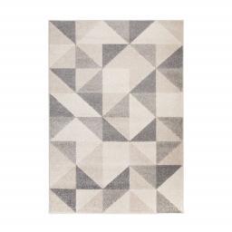Urban Urban Triangle Grey (5).jpg