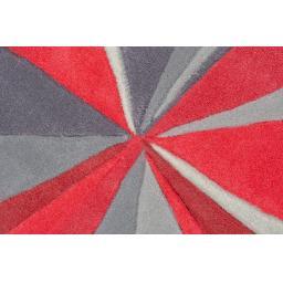 TAMPA DAYTONA RED (3).jpg