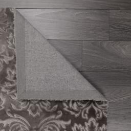Barada Damascus Grey (4).jpg