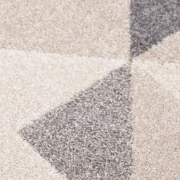 Urban Urban Triangle Grey (4).jpg