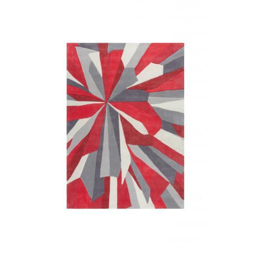 TAMPA DAYTONA RED (1).jpg