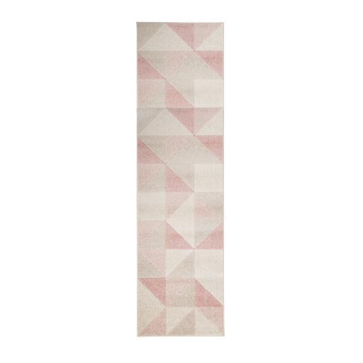 Urban Urban Triangle Blush Pink (5).jpg