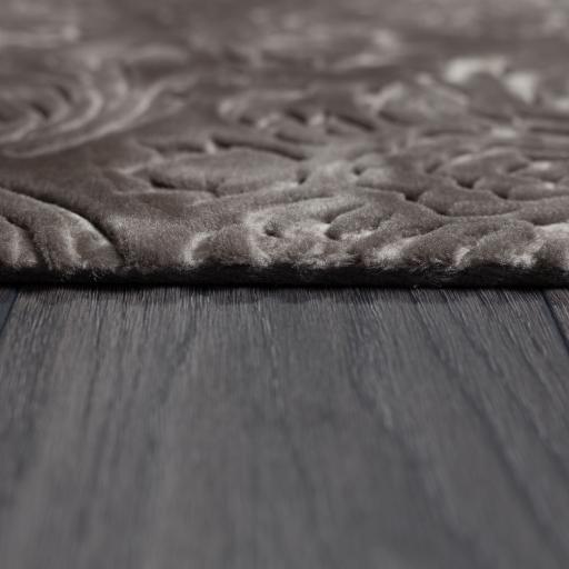 Barada Damascus Grey (3).jpg