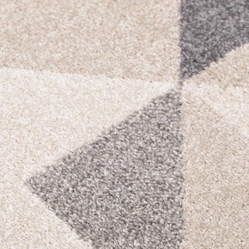 Urban Urban Triangle Grey (2).jpg
