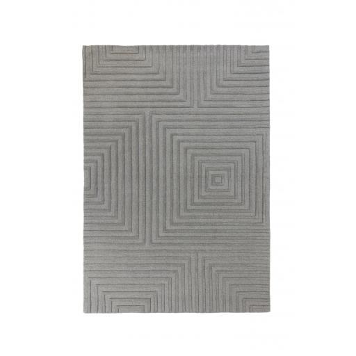 Porto Estela Grey (1).jpg