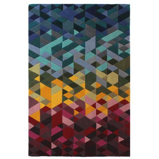 Illusion Kingston Multi (2).jpg
