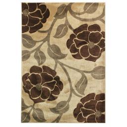 Hand Carved Vine Beige-Brown (1).jpg