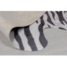 Faux Animal Zebra Print Black-White (3).jpg