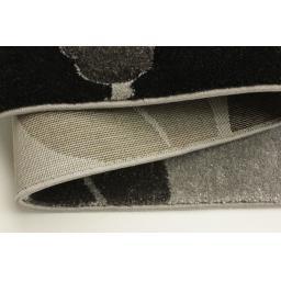 Hand Carved Vine Grey-Black (1).jpg